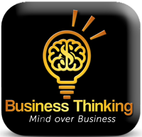 Business Thinking Institute - Achieve greater success in business